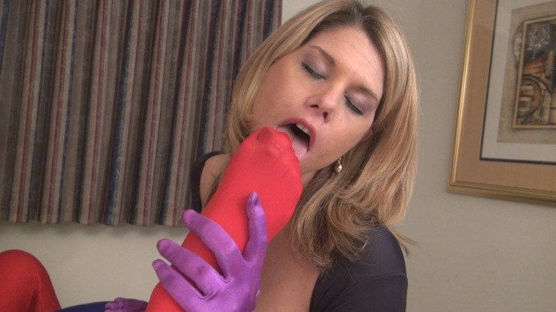 Carissa montgomery catherine foxx and dre hazel - 3 part 10