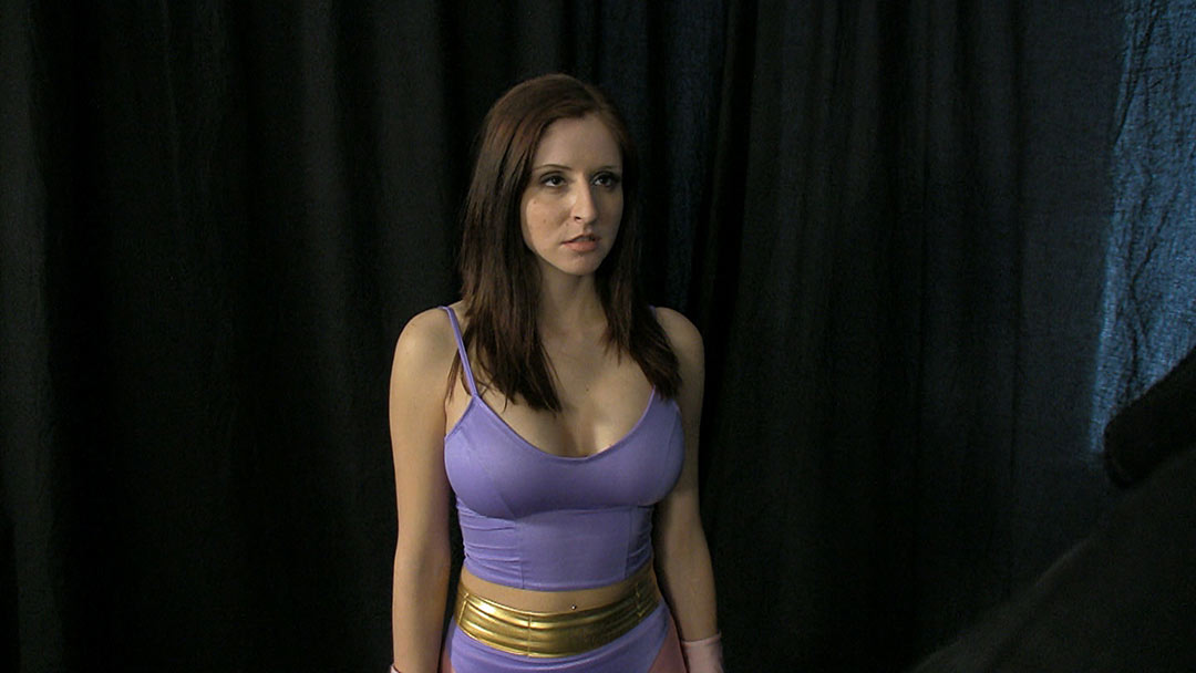 Danica collins lady soniacom free videos watch download